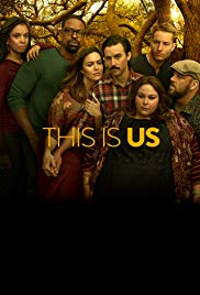 This Is Us (Dizi)