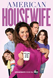 American Housewife (Dizi)
