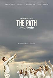 The Path (Dizi)