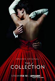 The Collection (Dizi)
