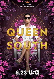 Queen of the South (Dizi)
