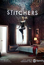Stitchers (Dizi)