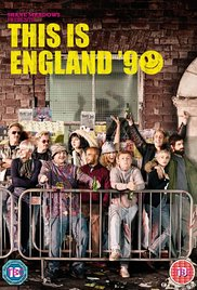 This Is England '90 (Dizi)