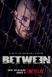 Between (Dizi)