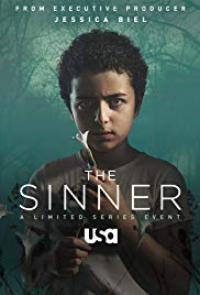 The Sinner (Dizi)
