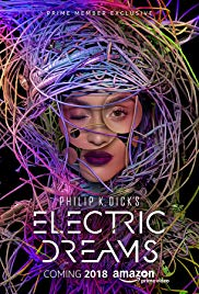 Electric Dreams (Dizi)