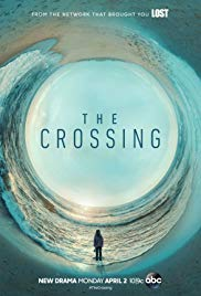 The Crossing (Dizi)