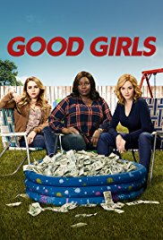 Good Girls (Dizi)
