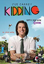 Kidding (Dizi)