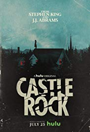 Castle Rock (Dizi)
