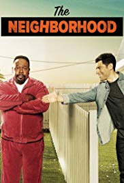 The Neighborhood (Dizi)