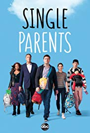 Single Parents (Dizi)