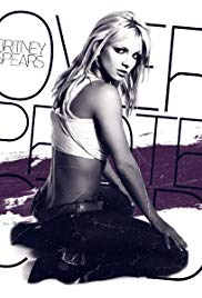 Britney Spears: Overprotected
