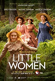 Little Women (Dizi)