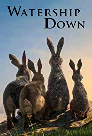 Watership Down (Dizi)
