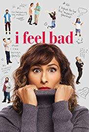 I Feel Bad (Dizi)