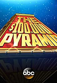 The $100,000 Pyramid (Dizi)