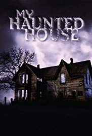 My Haunted House (Dizi)