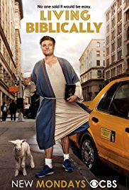 Living Biblically (Dizi)