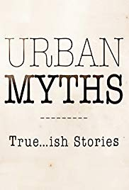 Urban Myths (Dizi)