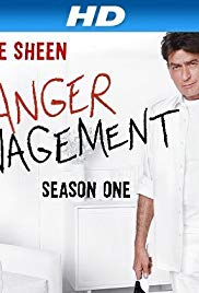 Anger Management: Charlie's Baby Featurette