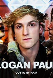 Logan Paul: Outta My Hair