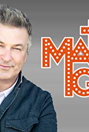 Match Game (Dizi)