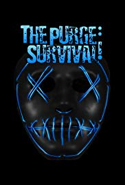 The Purge: Survival