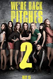 Pitch Perfect 2 World Premiere Full Red Carpet