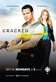 Cracked (Dizi)