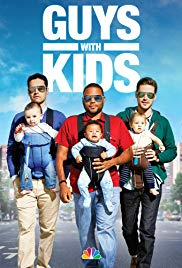 Guys with Kids (Dizi)