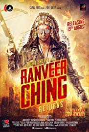 Ranveer Ching Returns
