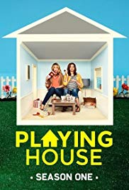 Playing House (Dizi)