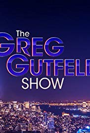 The Greg Gutfeld Show (Dizi)