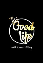 The Good Life (Dizi)