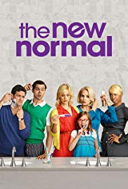 The New Normal (Dizi)
