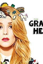 The Grace Helbig Show (Dizi)