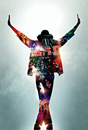 Michael Jackson: This Is It