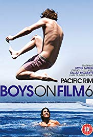 Boys on Film 6: Pacific Rim