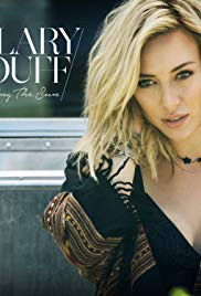 Hilary Duff: Chasing the Sun