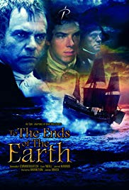 To the Ends of the Earth (Dizi)