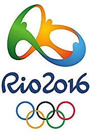 Rio 2016: Games of the XXXI Olympiad (Dizi)