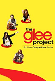 The Glee Project (Dizi)