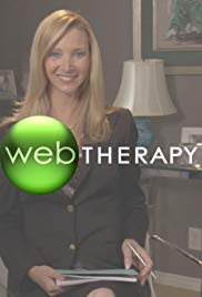 Web Therapy (Dizi)