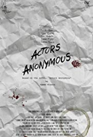 Actors Anonymous