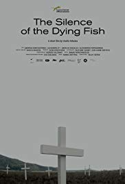 The Silence of the Dying Fish