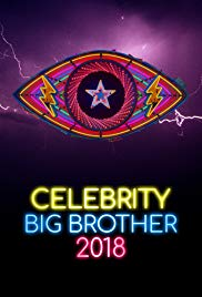 Celebrity Big Brother (Dizi)