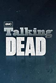 Talking Dead (Dizi)