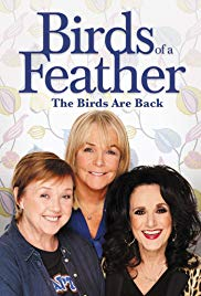 Birds of a Feather (Dizi)