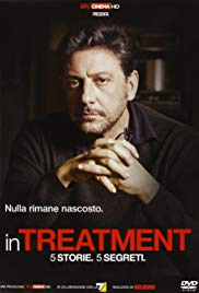 In Treatment (Dizi)